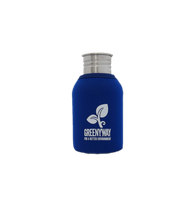 Blue Cover 350ml
