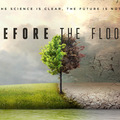 before the flood, documental, cambio climatico, leonardo dicaprio, martin scorsese, medio ambiente, greenyway, botellas de acero, libres de bpa, jabones naturales